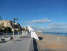 Studio flat for sale in Oropesa del Mar...