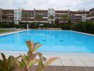3 bedroom Penthouse for sale in Valencia, Valencia...