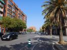 Flat for sale in Valencia, Valencia...