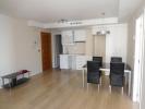 Studio apartment for sale in Valencia, Valencia...