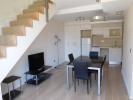 2 bedroom Duplex for sale in Valencia, Valencia...