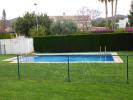 2 bed Apartment in Valencia, Valencia...