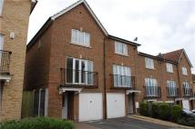 property to rent in Tregony Road, ORPINGTON, Kent, BR6