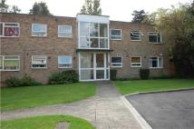 property to rent in Stanbrook House, Orchard Grove, ORPINGTON, Kent, BR6
