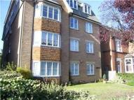 2 bedroom Flat in Ashly Court...