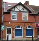 1 bed Flat to rent in Foots Cray High Street...