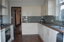 3 bed Detached home in Elm Grove, ORPINGTON...