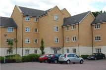 2 bedroom Flat to rent in Academy Court...