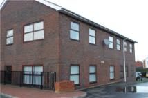 1 bedroom Flat to rent in Spencer Court...