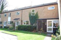 3 bedroom Terraced home in Berrylands, ORPINGTON...