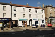 2 bedroom Apartment to rent in Market Place, Thirsk, YO7