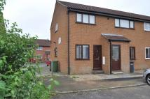 Apartment in Favenfield Road, Thirsk...