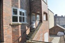 2 bed Apartment in 2 Orchard House...