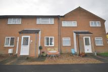 Flat to rent in Favenfield Road, Thirsk...