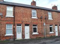2 bed Terraced home in Ivy Cottages...
