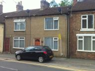 1 bed Terraced property to rent in Long Street, Thirsk, YO7