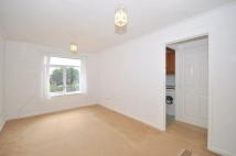 1 bedroom Flat to rent in Favenfield Road, Thirsk...