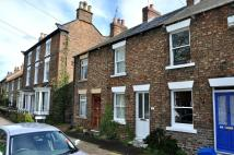 Front Street Terraced property to rent