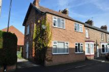 3 bed semi detached home to rent in Victoria Avenue, Sowerby...