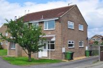 FAIRFIELD semi detached property to rent