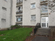 Ground Flat in Shawbank Place...