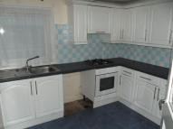 Flat to rent in George Mcturk Court...
