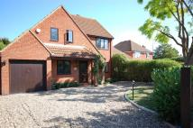 3 bed Detached property to rent in Lime Tree Avenue, Esher