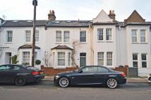 Terraced property to rent in Romberg Road, Tooting Bec