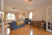2 bedroom Flat to rent in Lisle Close, Tooting Bec