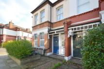 Flat to rent in Oakmead Road, Balham