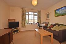 1 bedroom Flat to rent in Ashdown Way, Balham