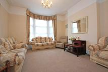 5 bed home in Tooting Bec Road, London