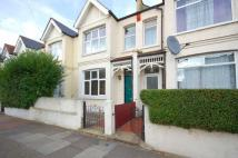 4 bedroom Flat in Eswyn Road, London