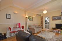 1 bedroom Maisonette in Marlborough Close...