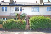 property to rent in Derinton Road, Tooting