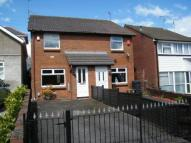 Hollybush Road property