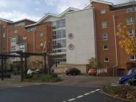 2 bedroom Flat to rent in Florence House...