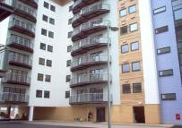 Flat to rent in Alexandria, Watkiss Way...