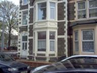 Flat to rent in Flat 1, 1 Clare Gardens...