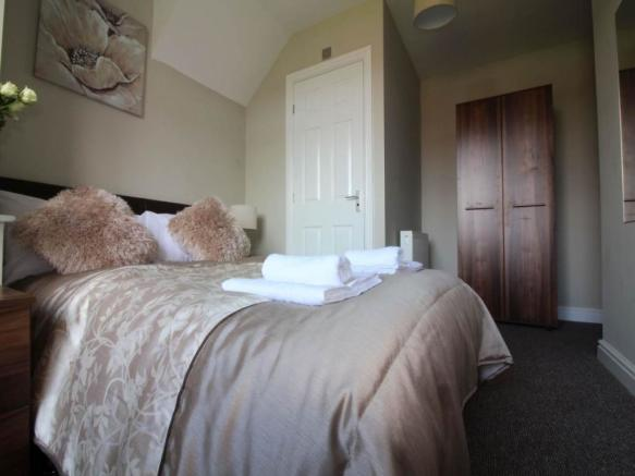 st annes rd room 2