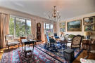 UCCLE Flat for sale