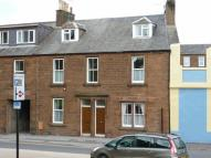 4 bedroom Terraced home in Whitesands, Dumfries, DG1