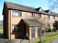 2 bed Flat in Kirkpatrick Court...