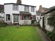3 bed house in Kilchoan Academy Road...