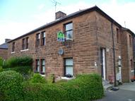 2 bedroom Flat in Martin Avenue, Dumfries...