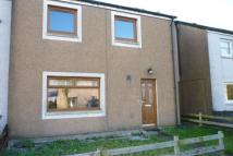 property to rent in Deegan Court, Dumfries, DG2