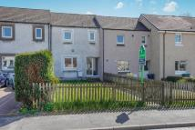 property to rent in Back Knowe Crescent, Dalbeattie, DG5