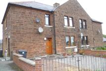 Flat to rent in Rosevale Street...