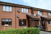 2 bed Flat to rent in Guilyhill Court...