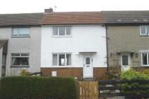 property to rent in Ellisland Drive, Dumfries, DG2